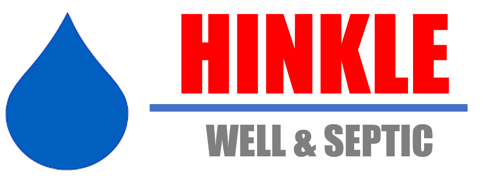 Hinkle Well Septic Rockford IL